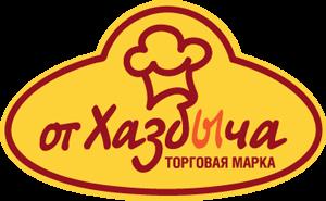 Лого От Хазбыча