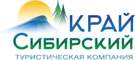 Лого Сибирский край