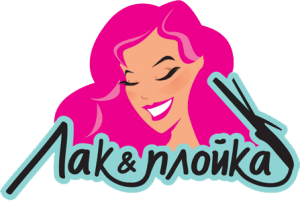 Лого ЛакПлойка