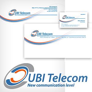 UBITelecom