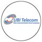 UBI Telecom